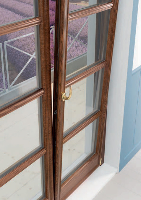 Infissi esterni a brindisi baldari porte e finestre latiano brindisi puglia - Porte e finestre lecce ...