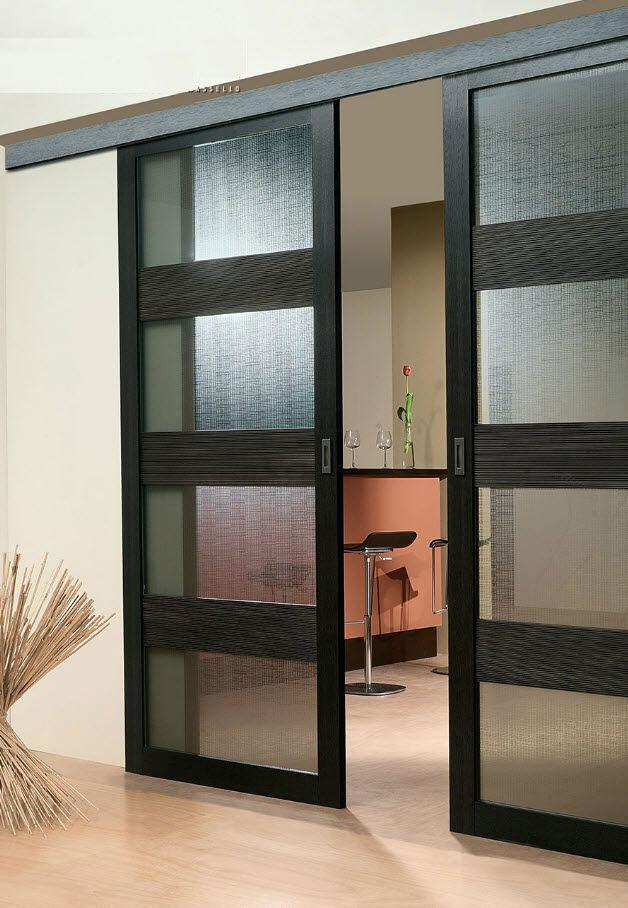 Rivenditore romagnoli portea brindisi baldari porte e for Preventivo porte e finestre