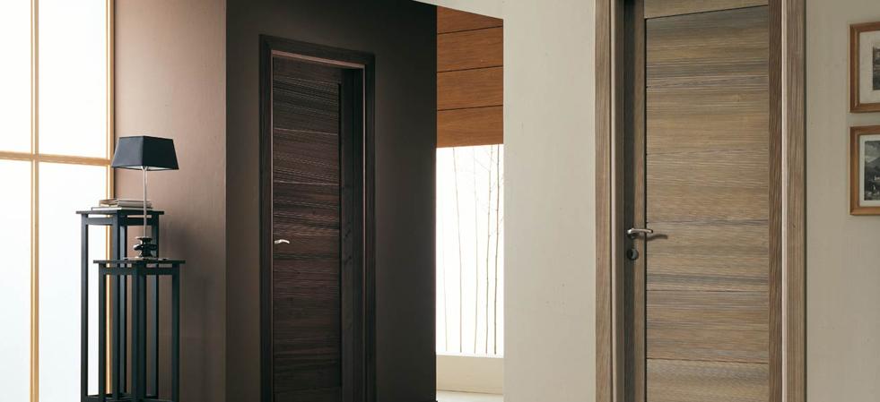 Baldari porte e finestre porte interne infissi esterni porte blindate avvolgibili latiano - Porte e finestre lecce ...