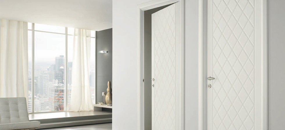 Baldari porte e finestre porte interne infissi esterni for Preventivo porte e finestre